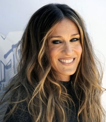 jessica biel hair color ombre. Ombre tag archives rachel
